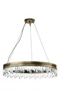 design Designer in Focus: Vincenzo Avanzato naicca suspension light 3 HR 200x300