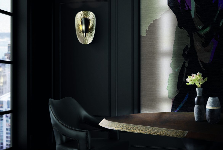 Dining Room Ideas rsz ct black 1170x790