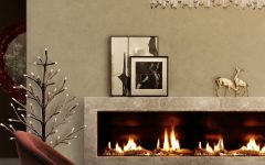 winter trends Winter Trends for Dining Rooms and Your Entire Home winter trend 1 240x150