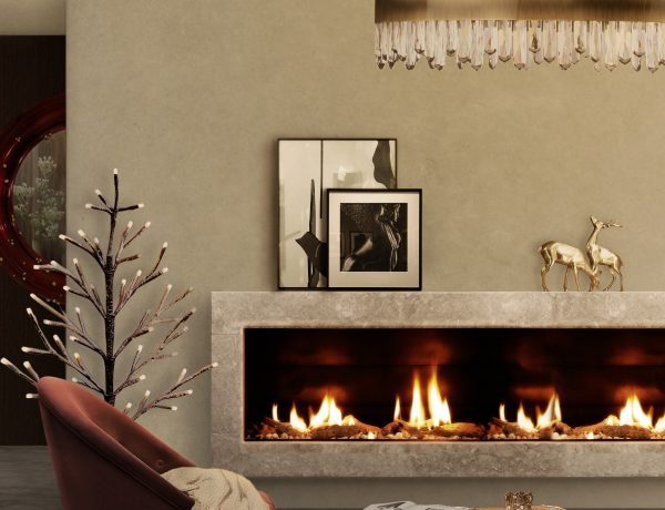 winter trends Winter Trends for Dining Rooms and Your Entire Home winter trend 1 600x460