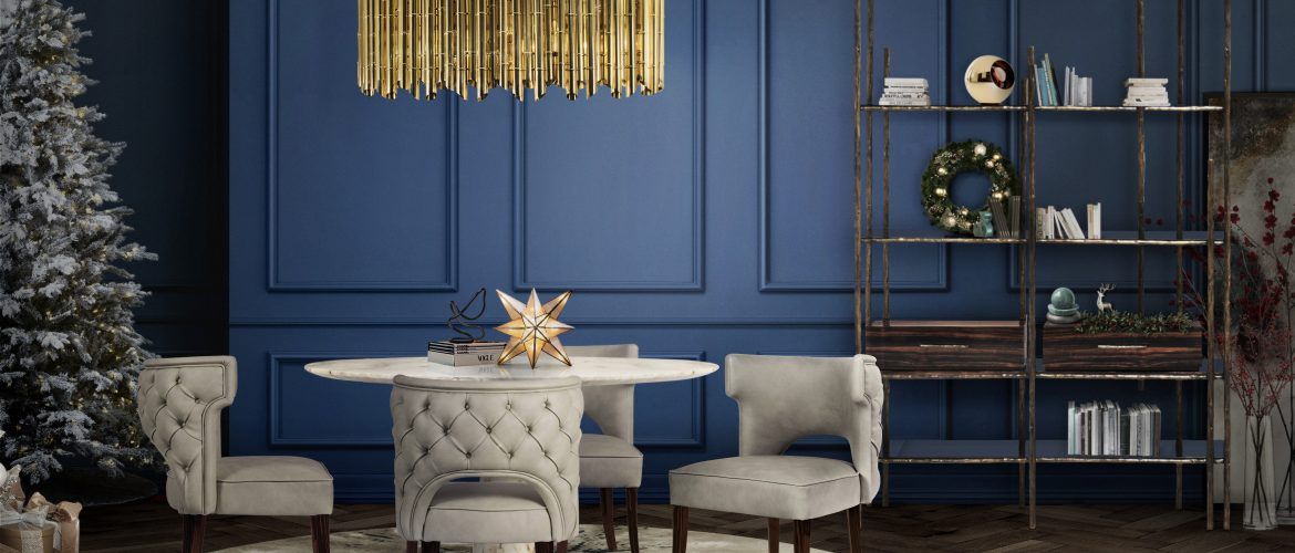 dining room Ideas To Take Your Dining Room to the Next Level winter trend 2 1170x500  Dining Room Ideas winter trend 2 1170x500
