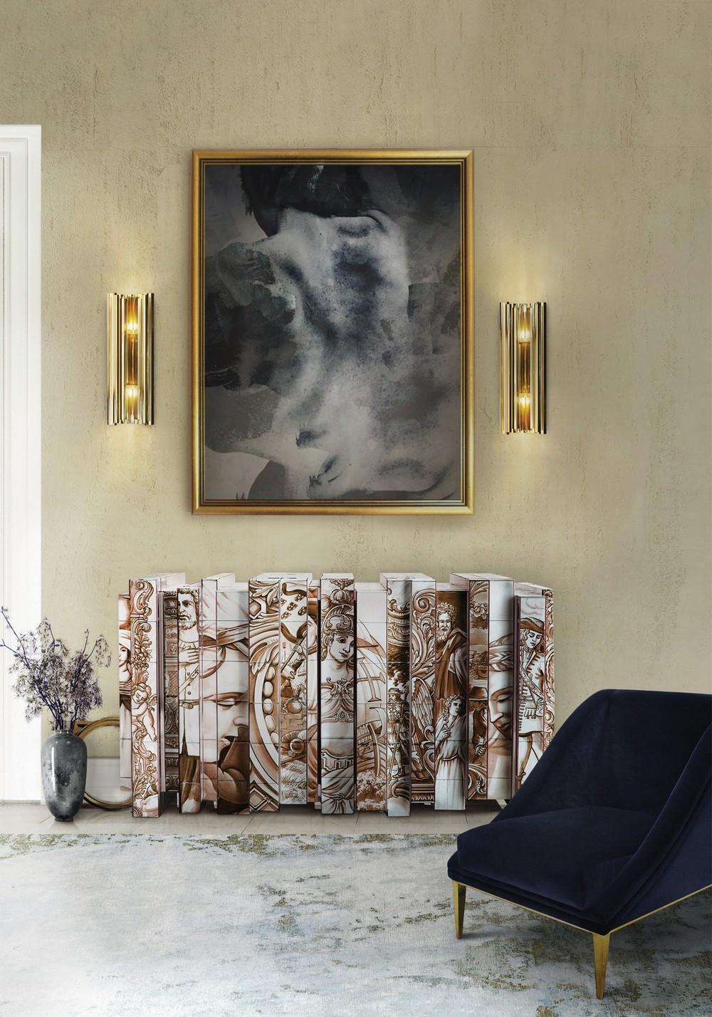Romantic design romantic design ideas You'll Love These Romantic Design Ideas For your Dining Room Area BL Hall 7