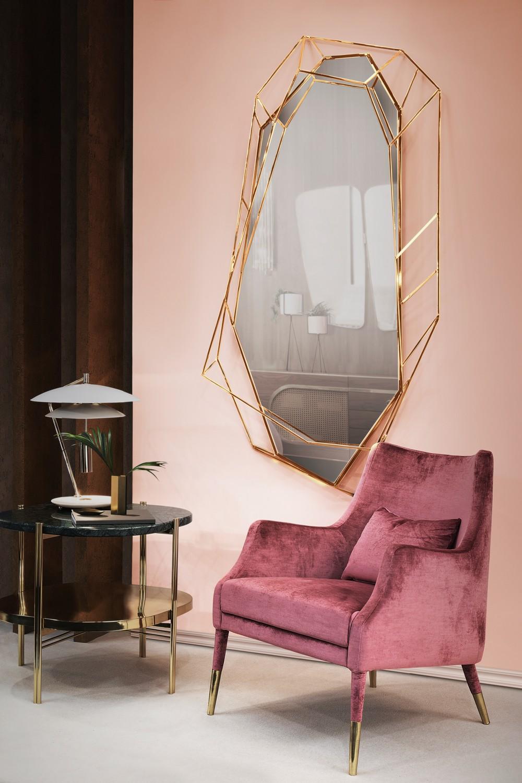 Romantic design romantic design ideas You'll Love These Romantic Design Ideas For your Dining Room Area EH Living Room mar17 5
