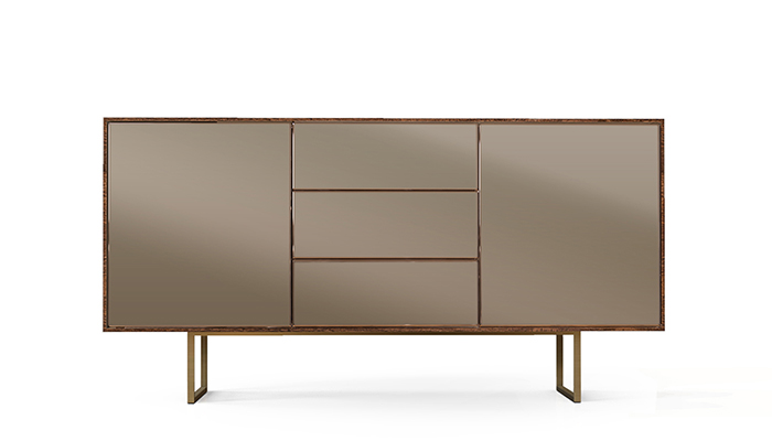 best dining room furniture best dining room furniture Don't Miss Best Dining Room Furniture 2020| Salone del Mobile Milan kafe sideboard 1